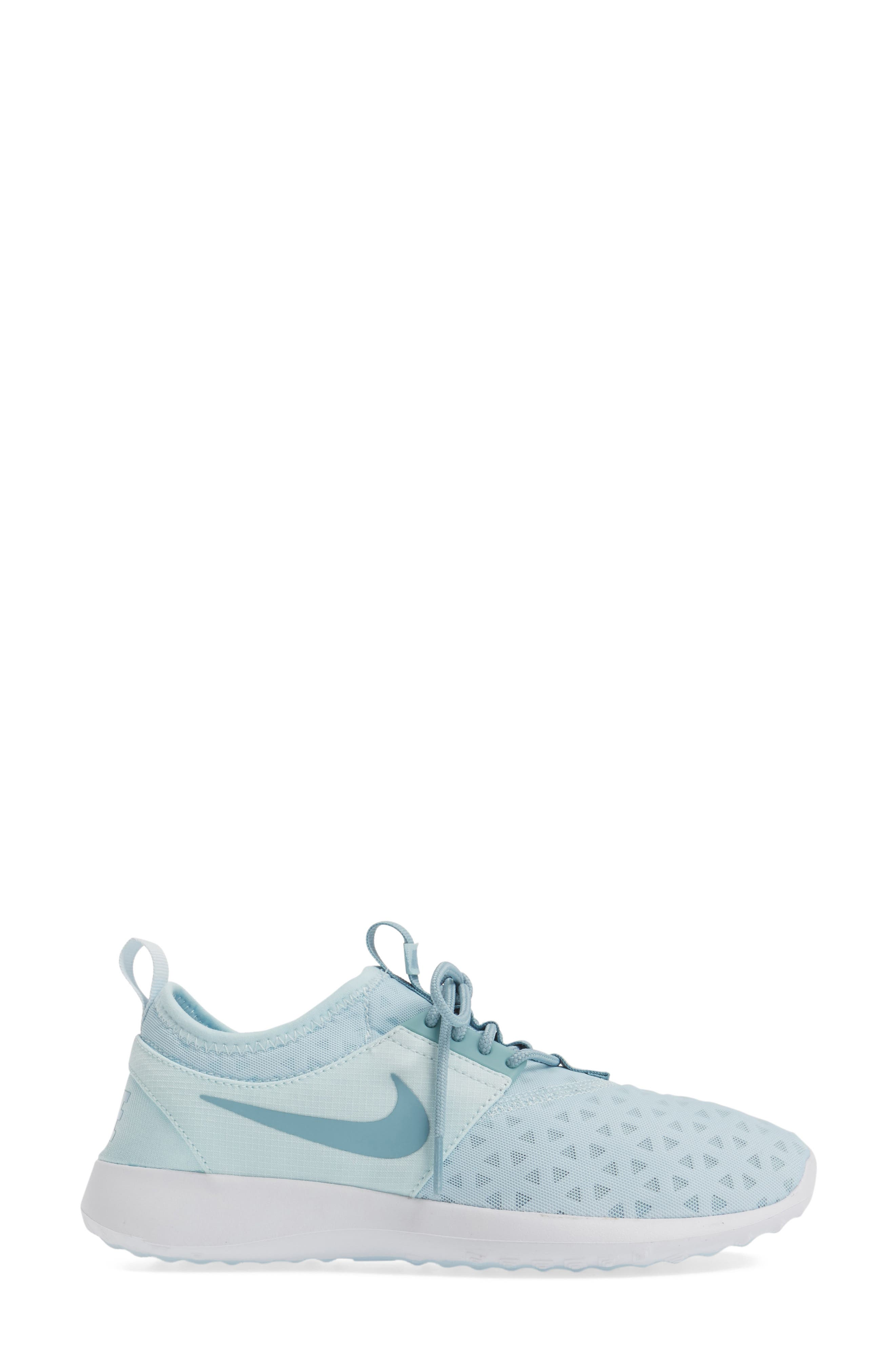 ,                             'Juvenate' Sneaker,                             Alternate thumbnail 238, color,                             407