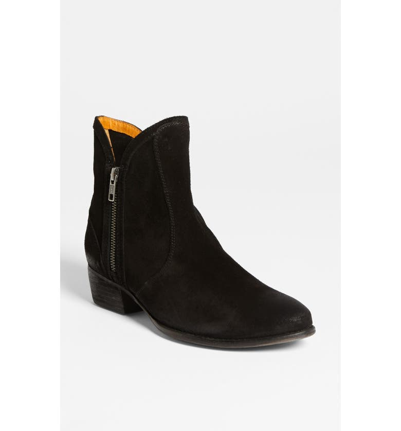 SEYCHELLES 'Lucky Penny' Boot, Main, color, 001