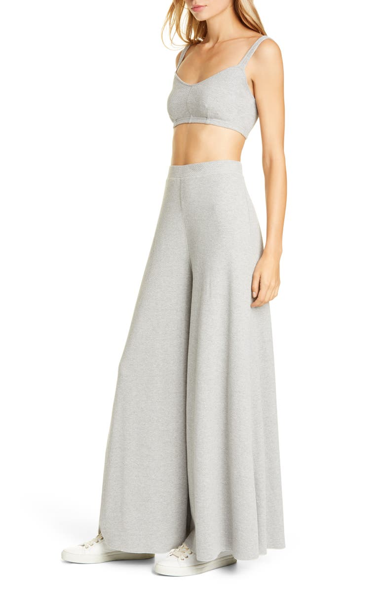 FREE PEOPLE Oh Ribs Two-Piece Set, Main, color, 030
