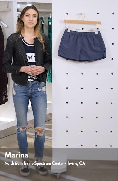 Barely Baggies Shorts, sales video thumbnail