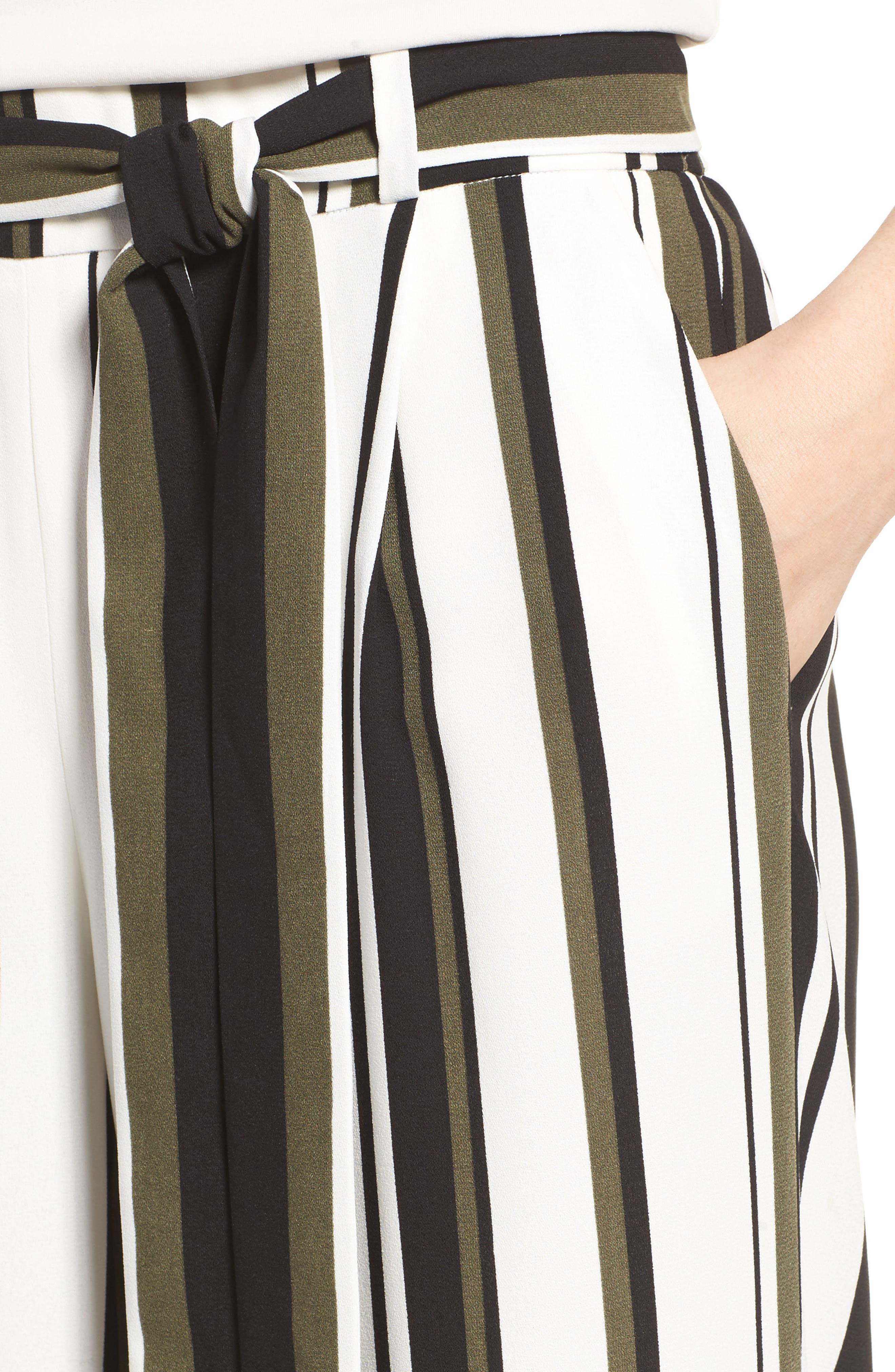 ,                             Wide Leg Crop Pants,                             Alternate thumbnail 112, color,                             900
