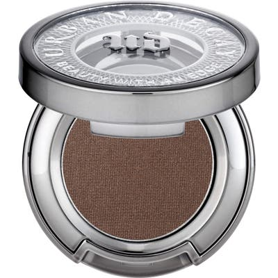 Urban Decay Eyeshadow -