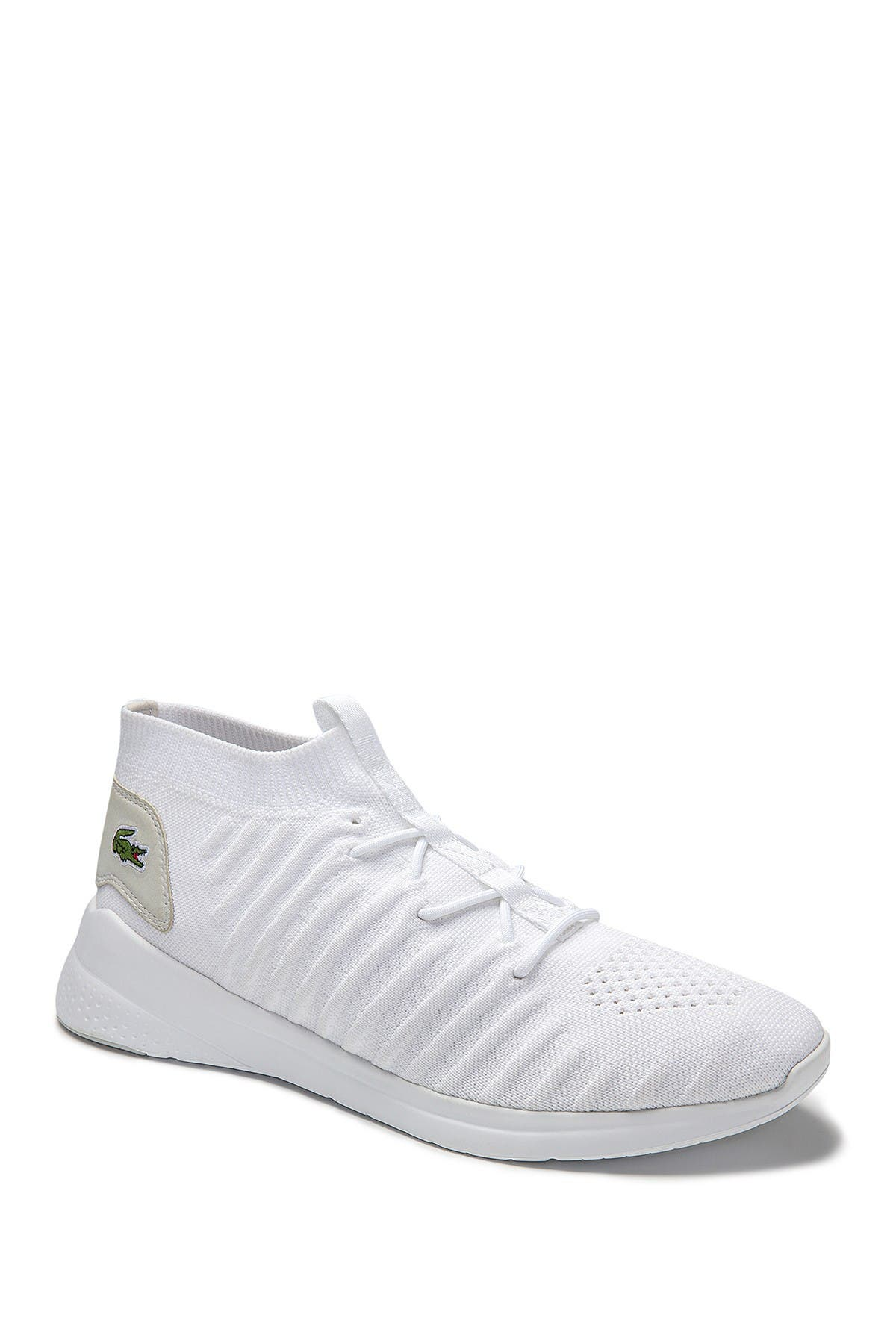 Image of Lacoste LT Fit-Flex 319 Sneaker