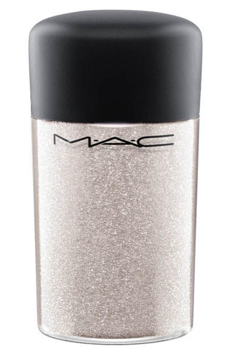 MAC COSMETICS MAC Pro Pigments, Main, color, 040