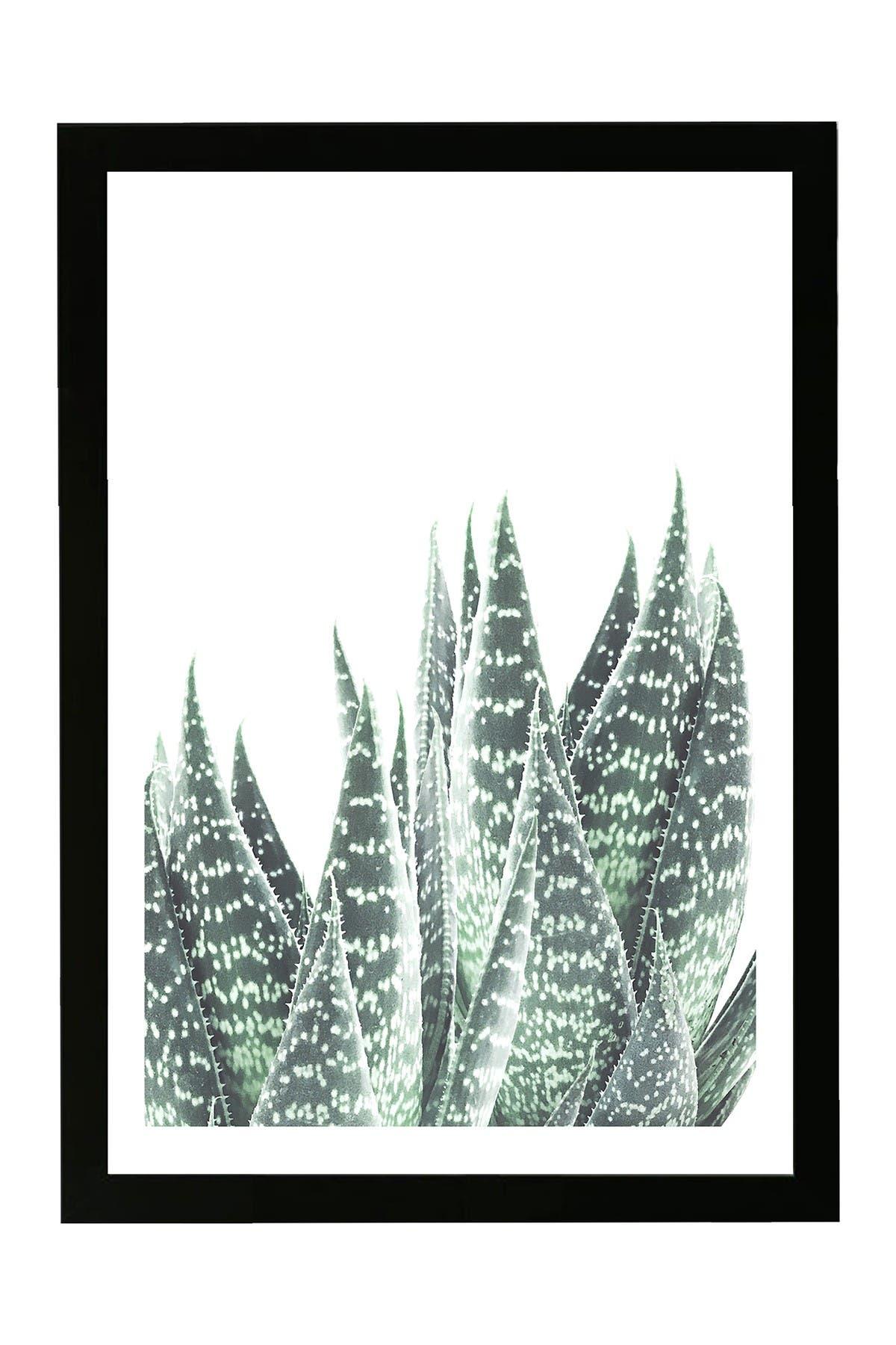 Image of Wynwood Studio Plant I Art