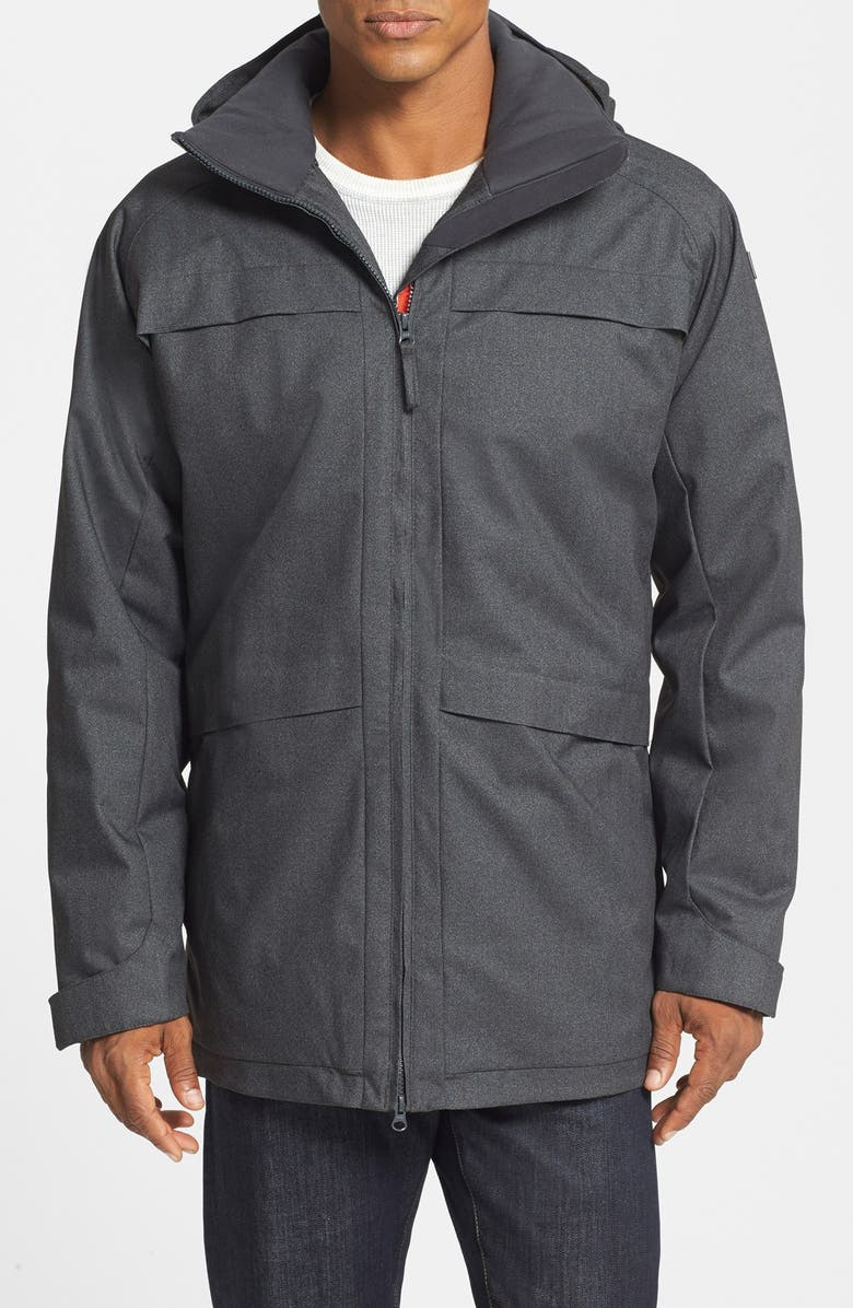 top-rated cheap prices quality products Helly Hansen 'Arctic Chill - SprayTech®' Windproof & Water ...