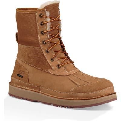 7c38425f728 Men's UGG Boots