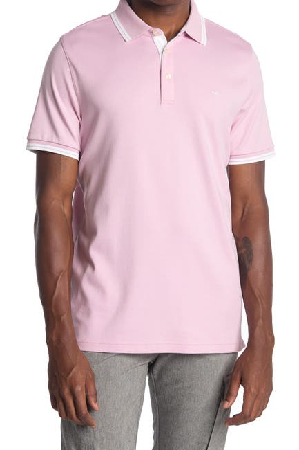 Image of Michael Kors Greenwich Polo