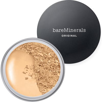Bareminerals Matte Foundation Spf 15 - 08 Light