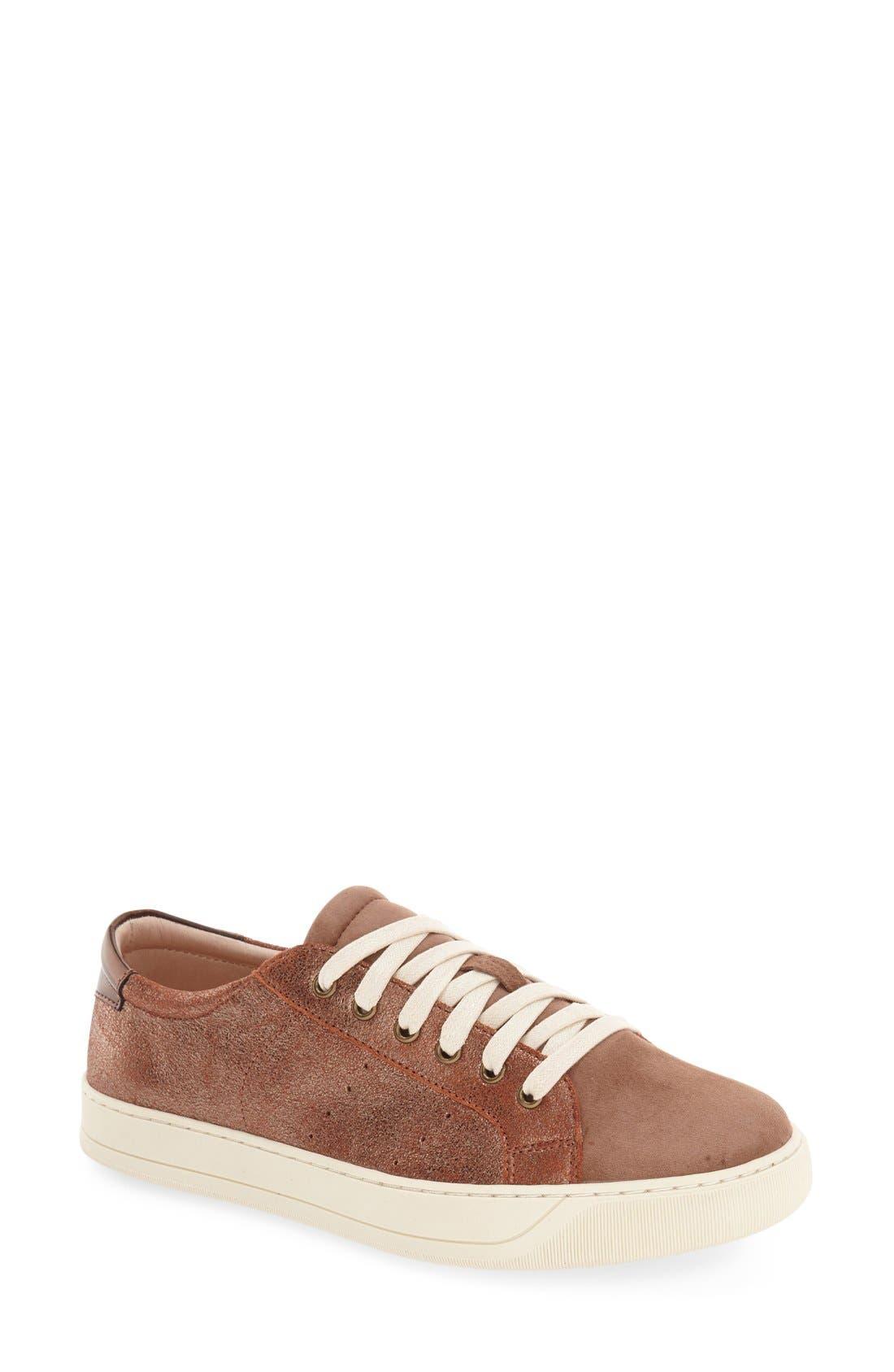 Johnston \u0026 Murphy | Emerson Sneaker