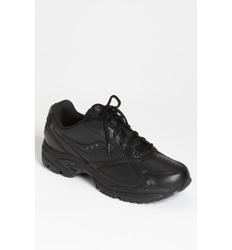 c3881b220d 'Grid Omni' Walking Shoe