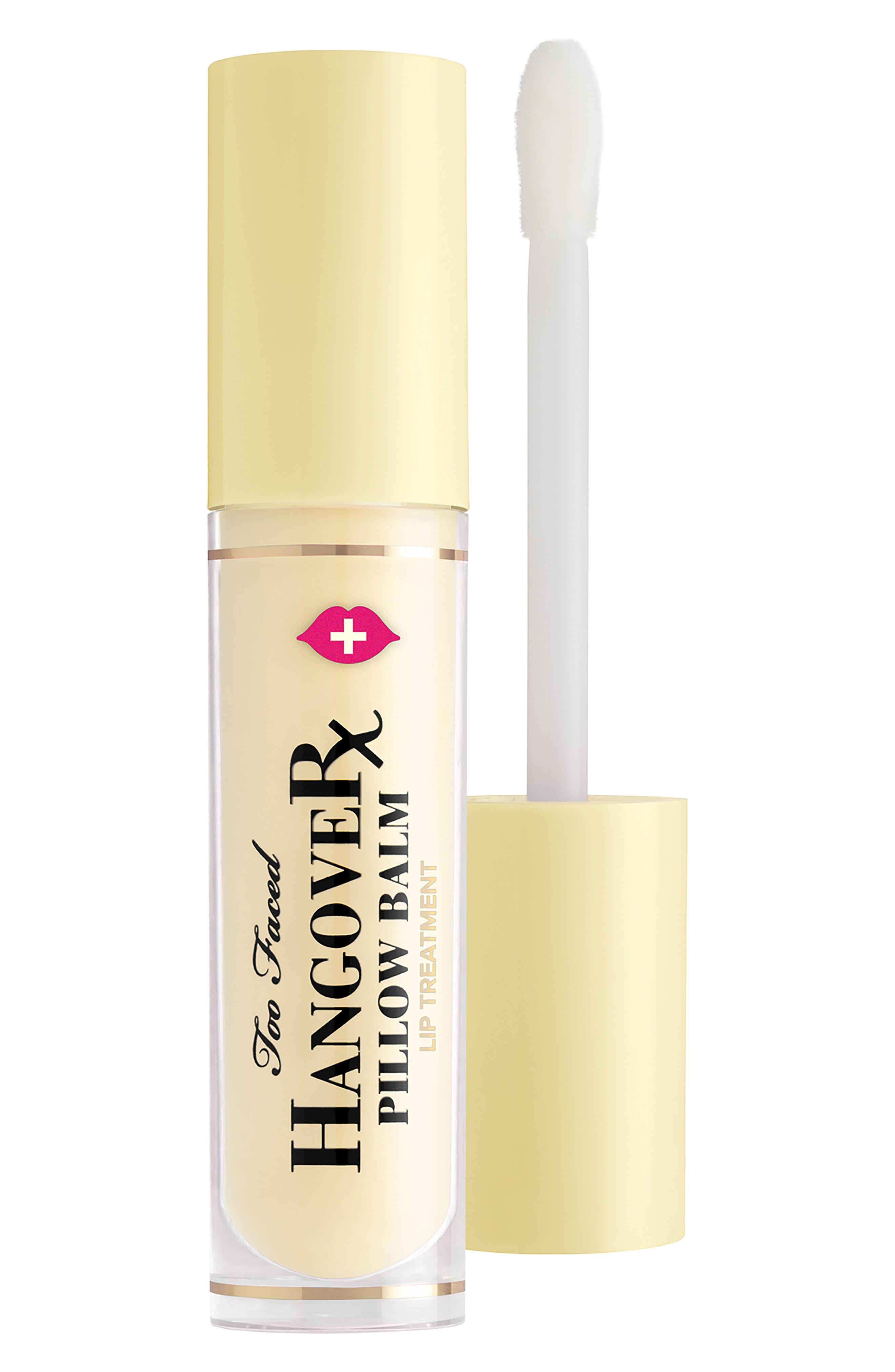 Hangover Pillow Balm Ultra-Hydrating Lip Treatment   Nordstrom
