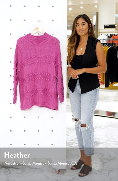 Adore A Ball Sweater, sales video thumbnail