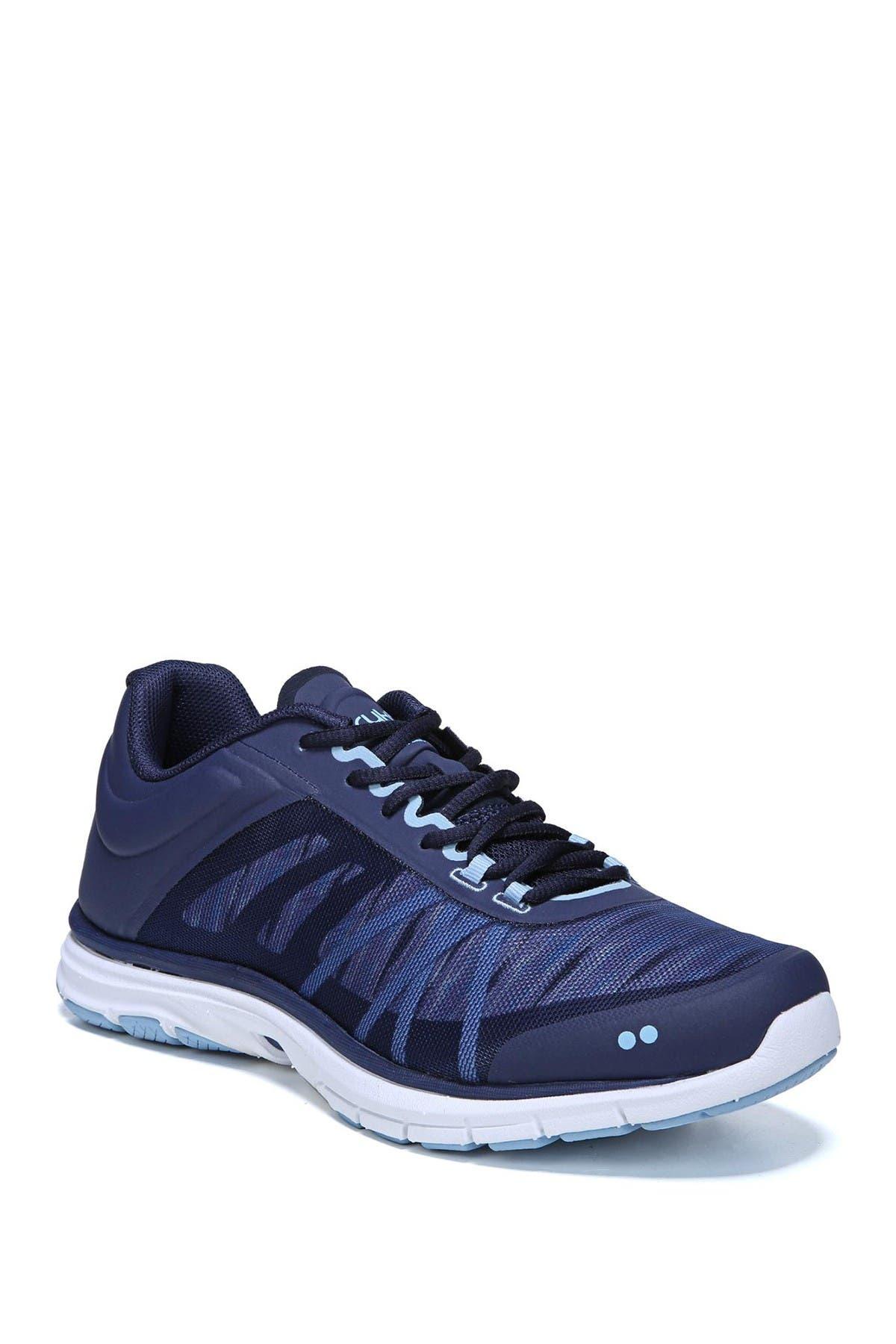 Ryka | Dynamic 2.5 Sneaker | Nordstrom Rack