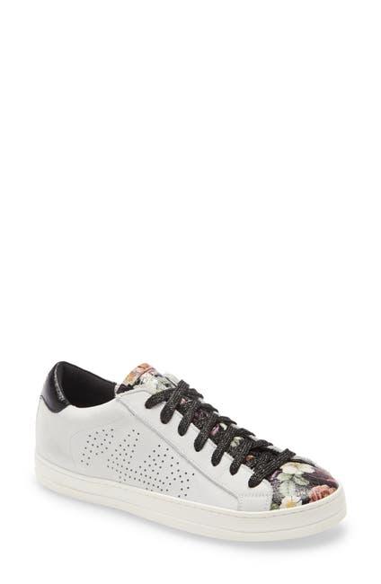 Image of P448 John Sneaker