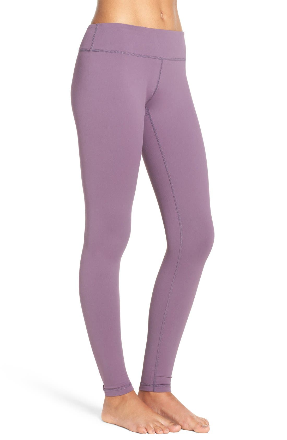 ,                             Live In Leggings,                             Alternate thumbnail 126, color,                             516