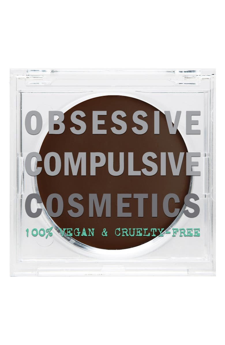 OBSESSIVE COMPULSIVE COSMETICS OCC Skin - Conceal, Main, color, R5