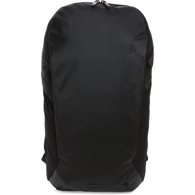 The North Face Kabyte Backpack -