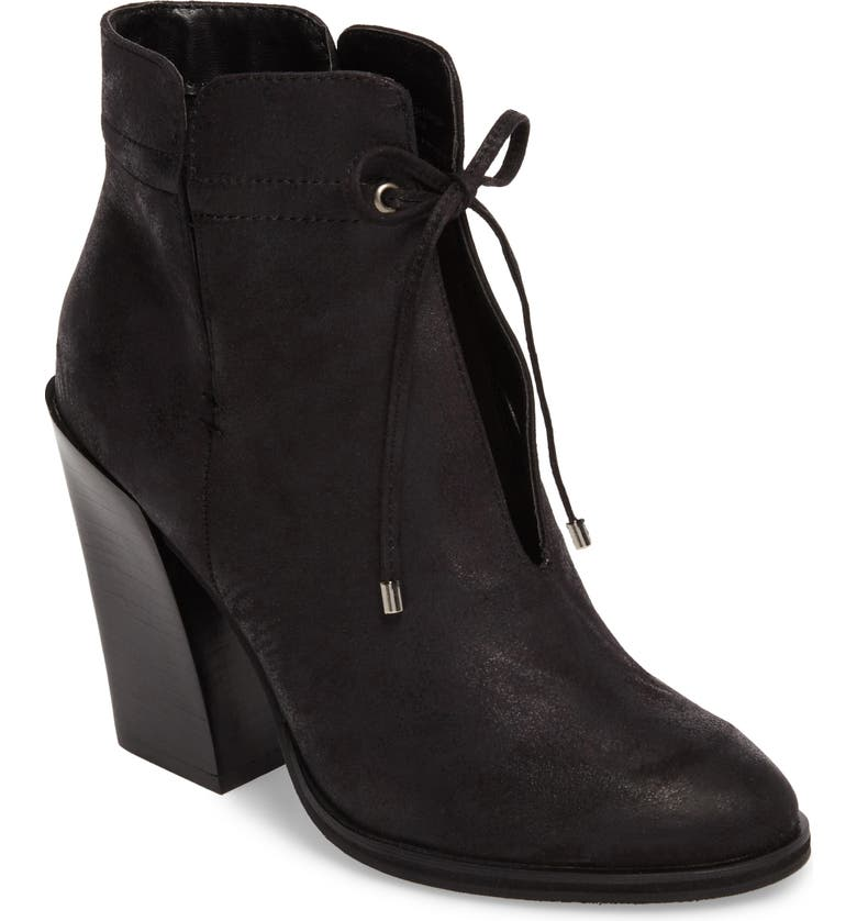 SBICCA Chick Flick Bootie, Main, color, 001