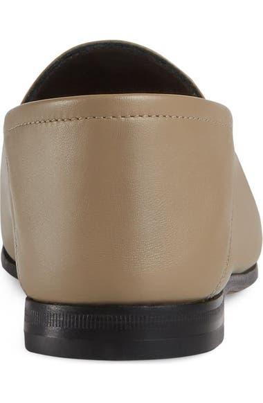 c07bde17d Gucci Brixton Convertible Loafer (Women) | Nordstrom