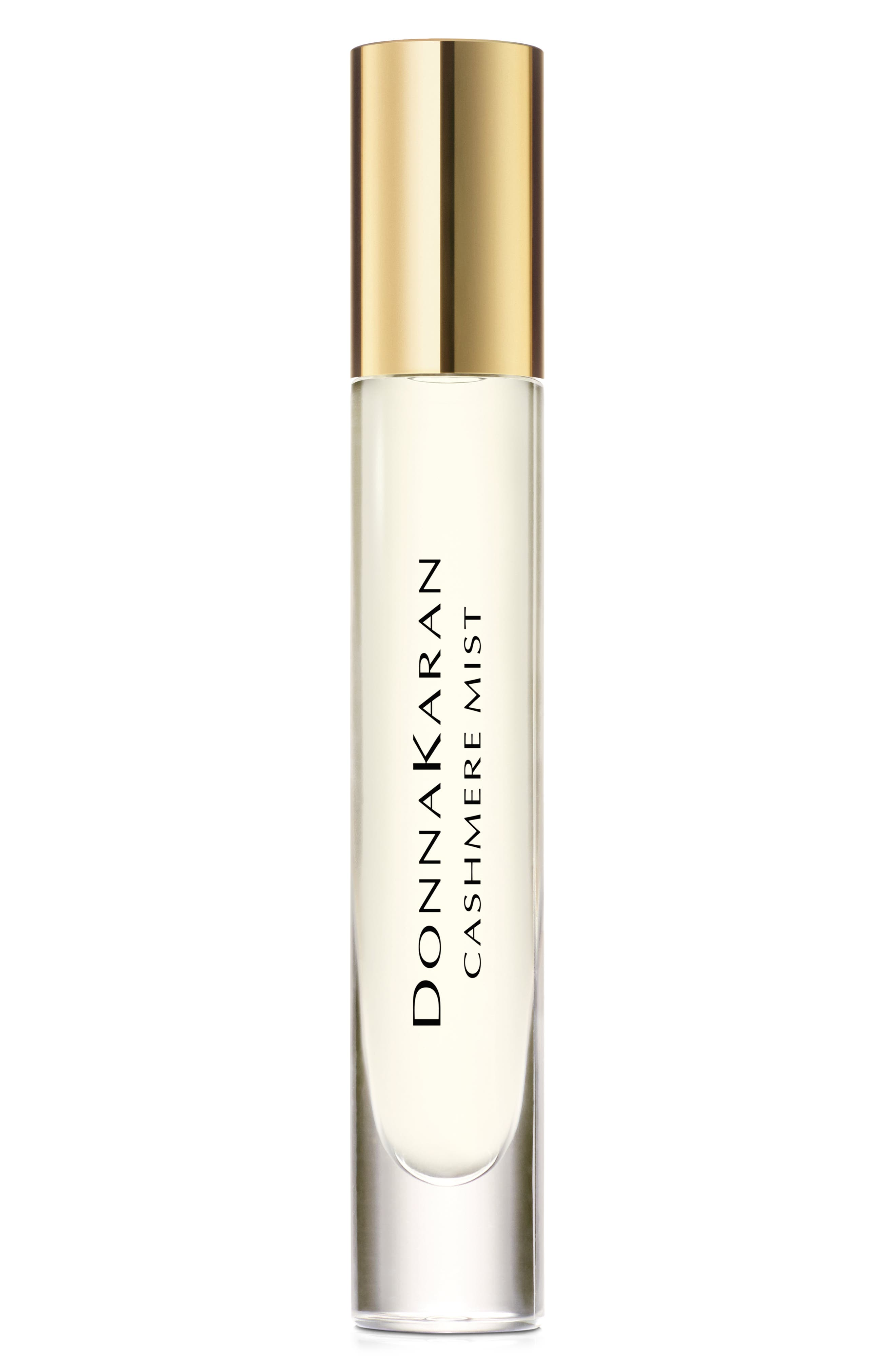 Donna Karan Cashmere Mist Eau De Parfum Purse Spray