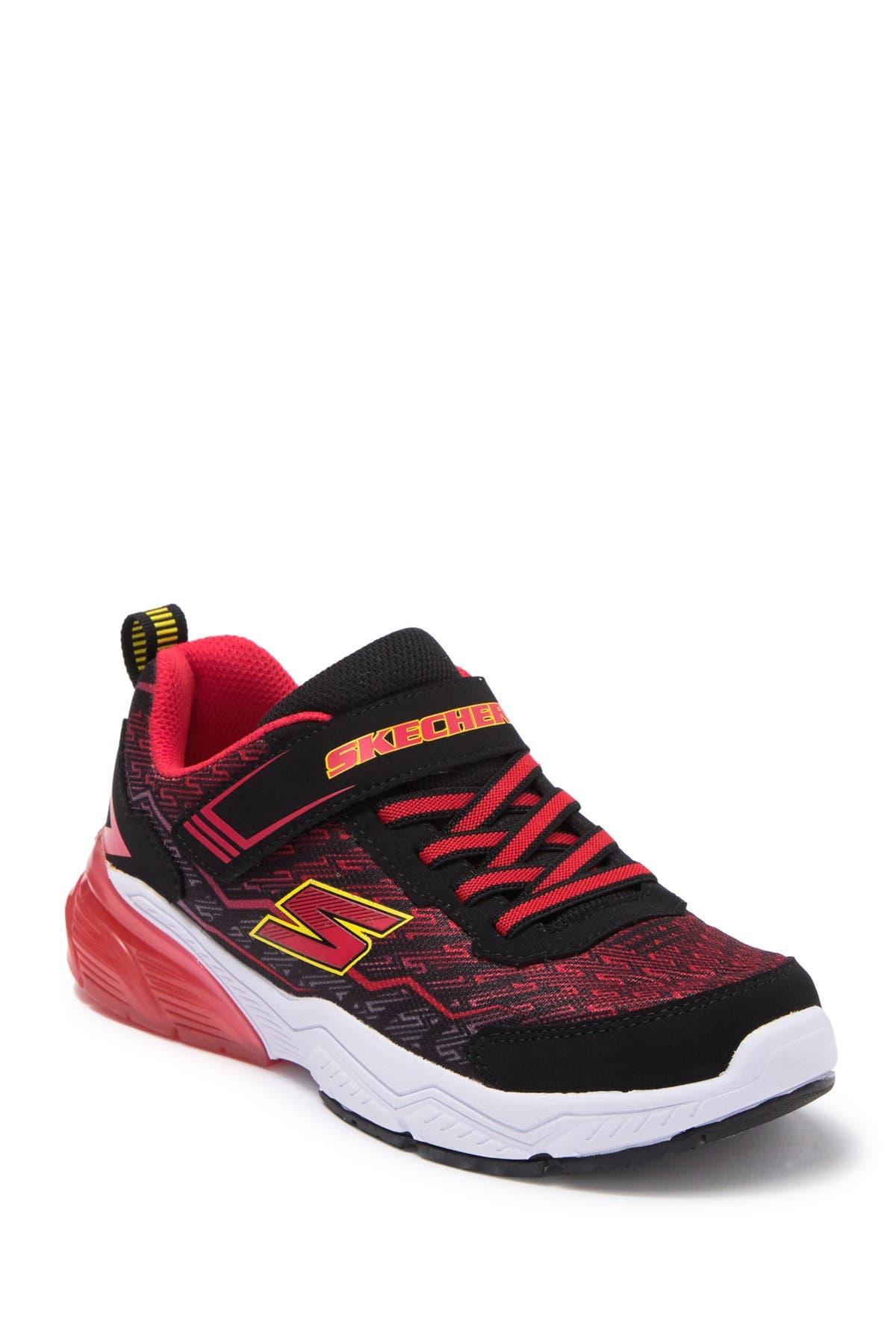 Image of Skechers Thermoflux 2.0 Sneaker