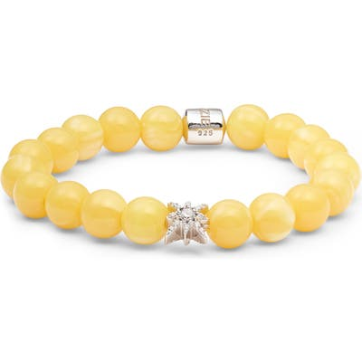 Anzie Boheme Bracelet