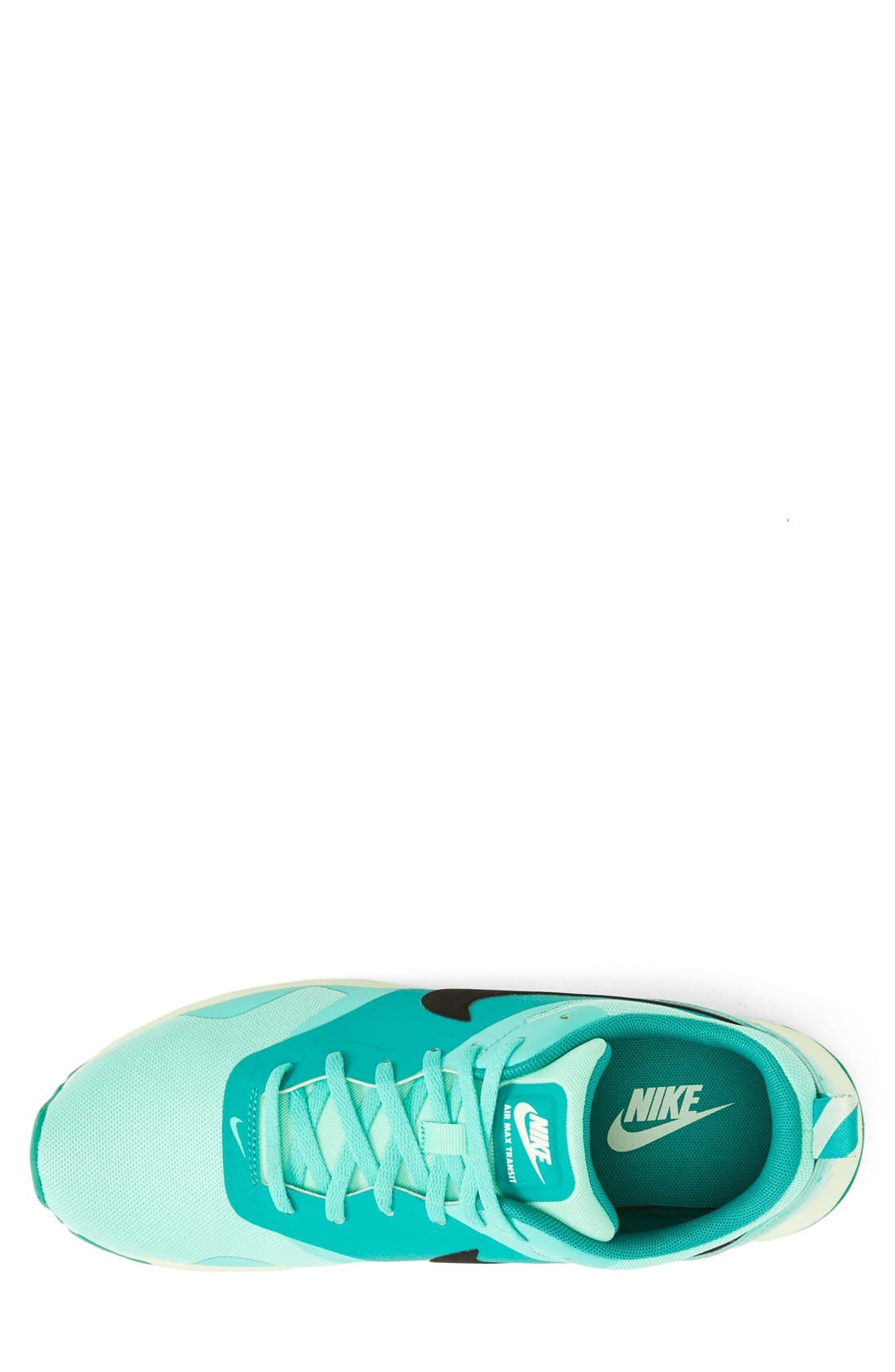 ,                             'Air Max Tavas' Sneaker,                             Alternate thumbnail 140, color,                             300