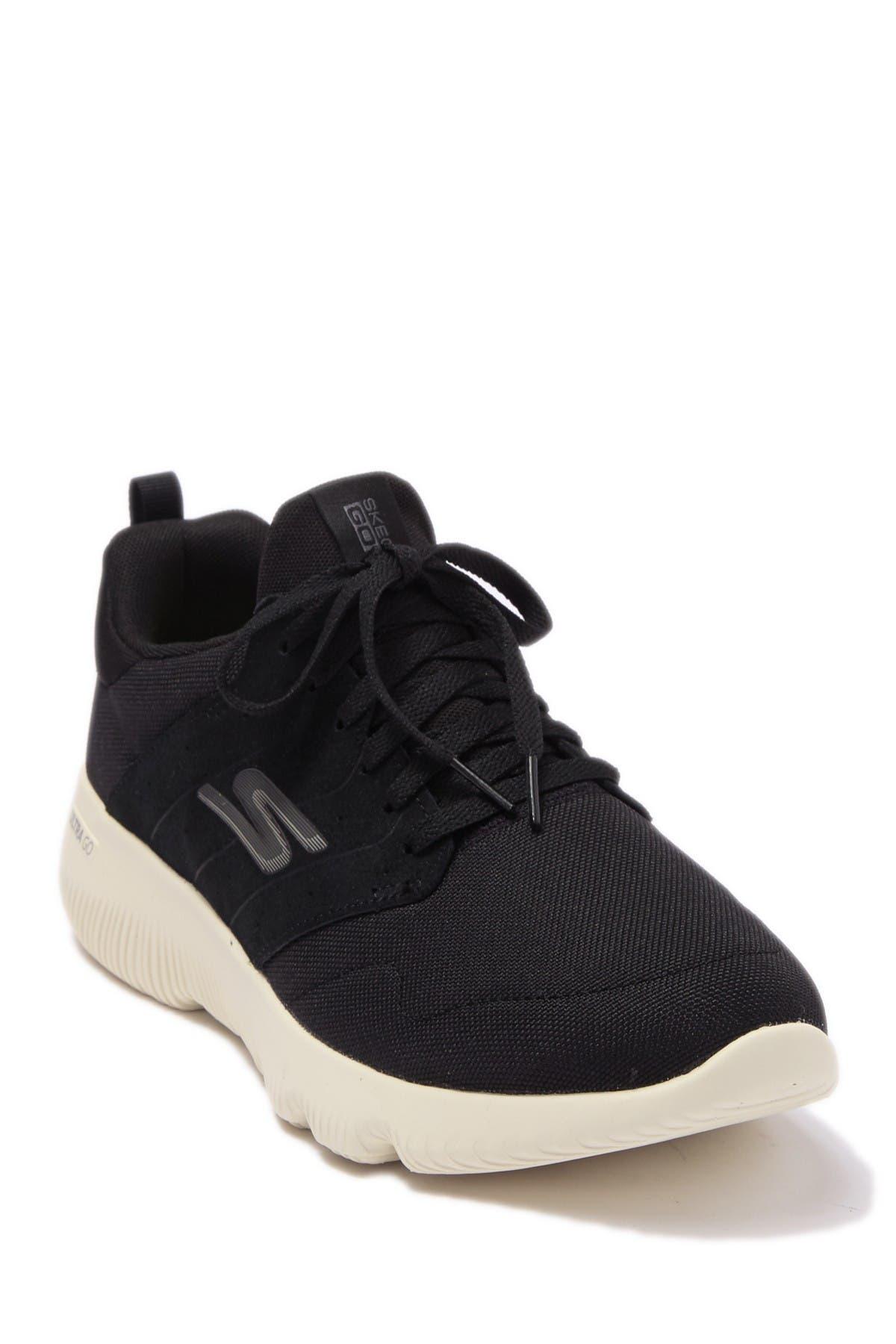 Image of Skechers Go Run Focus Argos Sneaker