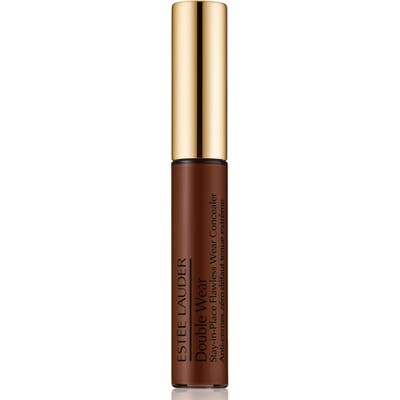 Estee Lauder Double Wear Stay-In-Place Flawless Wear Concealer - 8N Very Deep
