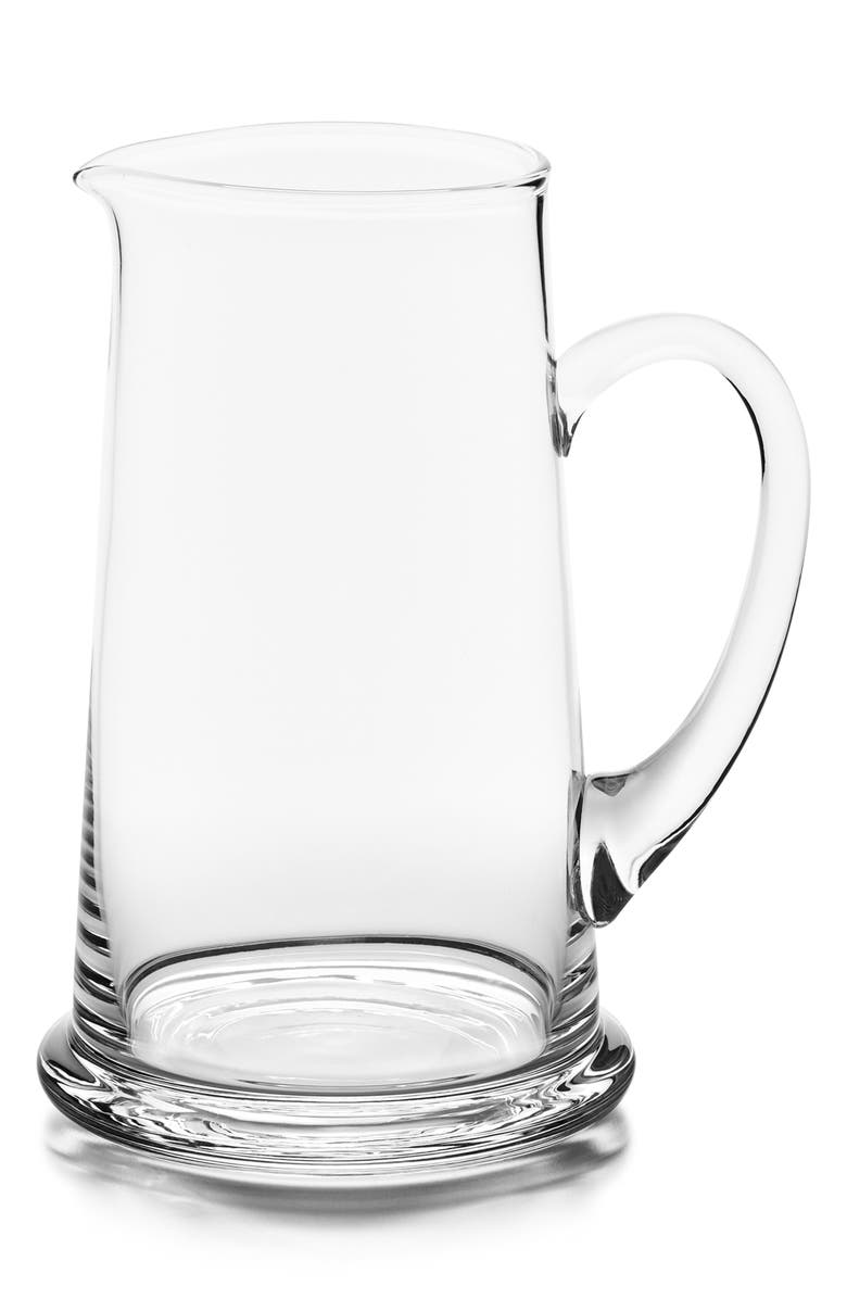 RALPH LAUREN Ethan Pitcher, Main, color, 100