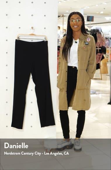 Wide Leg Trousers, sales video thumbnail