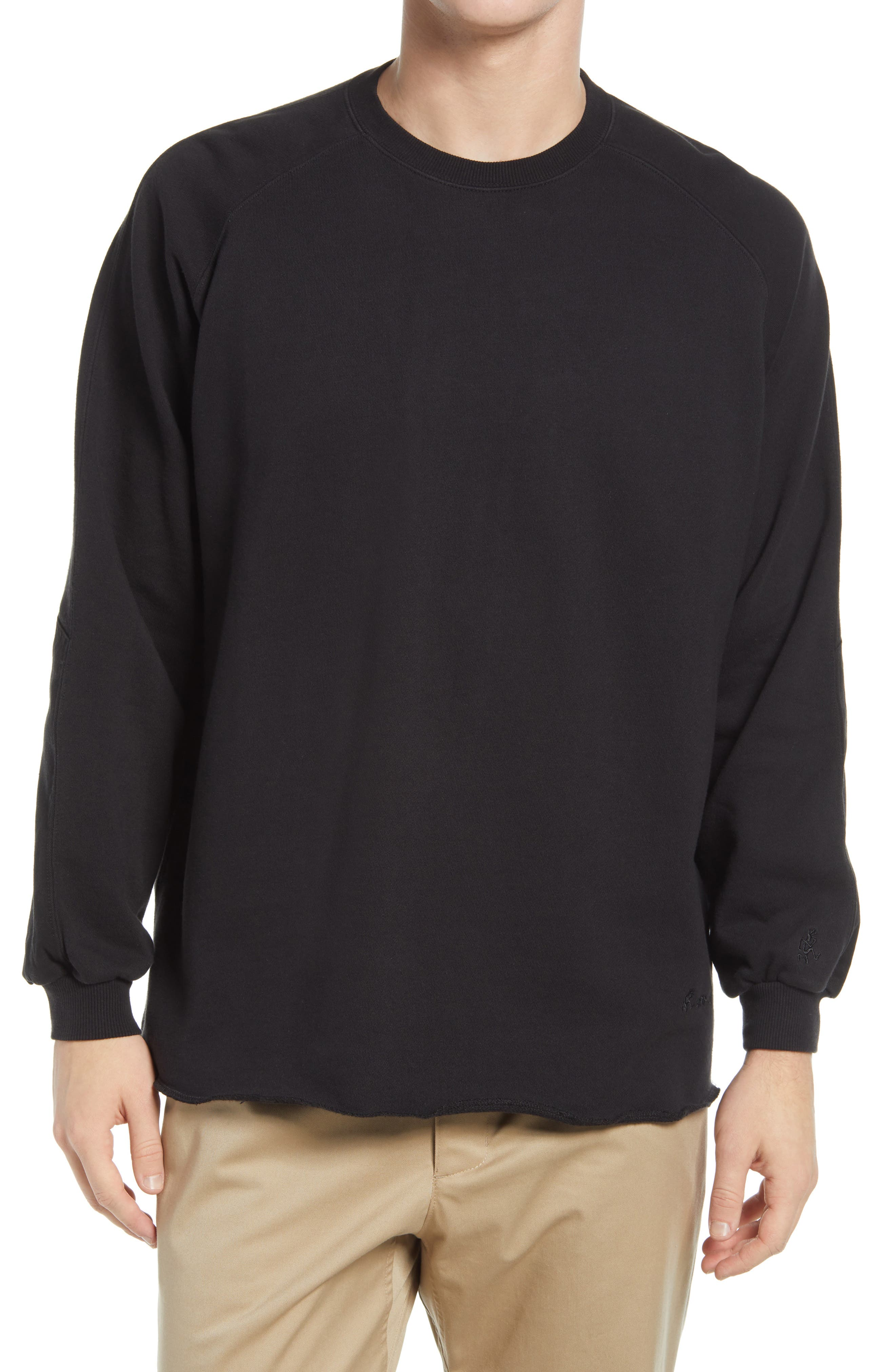 Talecut Crewneck Sweatshirt