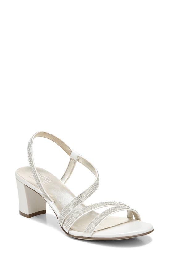 Naturalizer Sandals VANESSA SANDAL