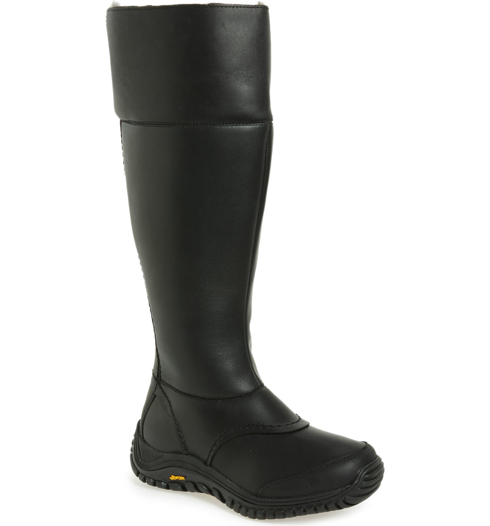 e75a7994f99 Miko Waterproof Boot