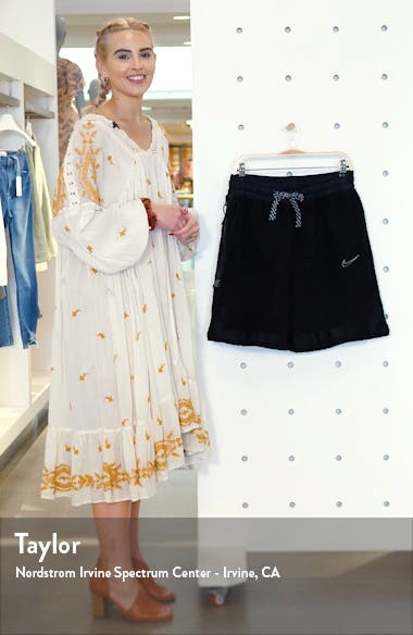 Cozy Basketball Shorts, sales video thumbnail
