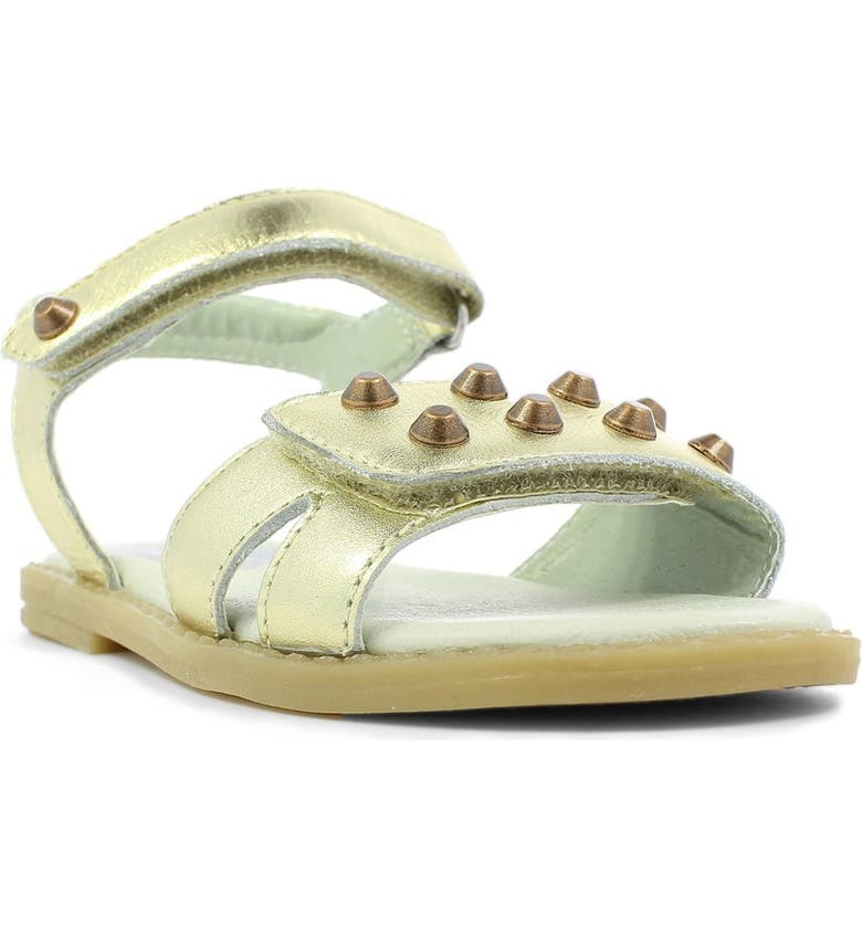 UMI 'Alvina' Sandal, Main, color, 710