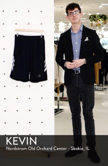 Pick Up Knit Shorts, sales video thumbnail