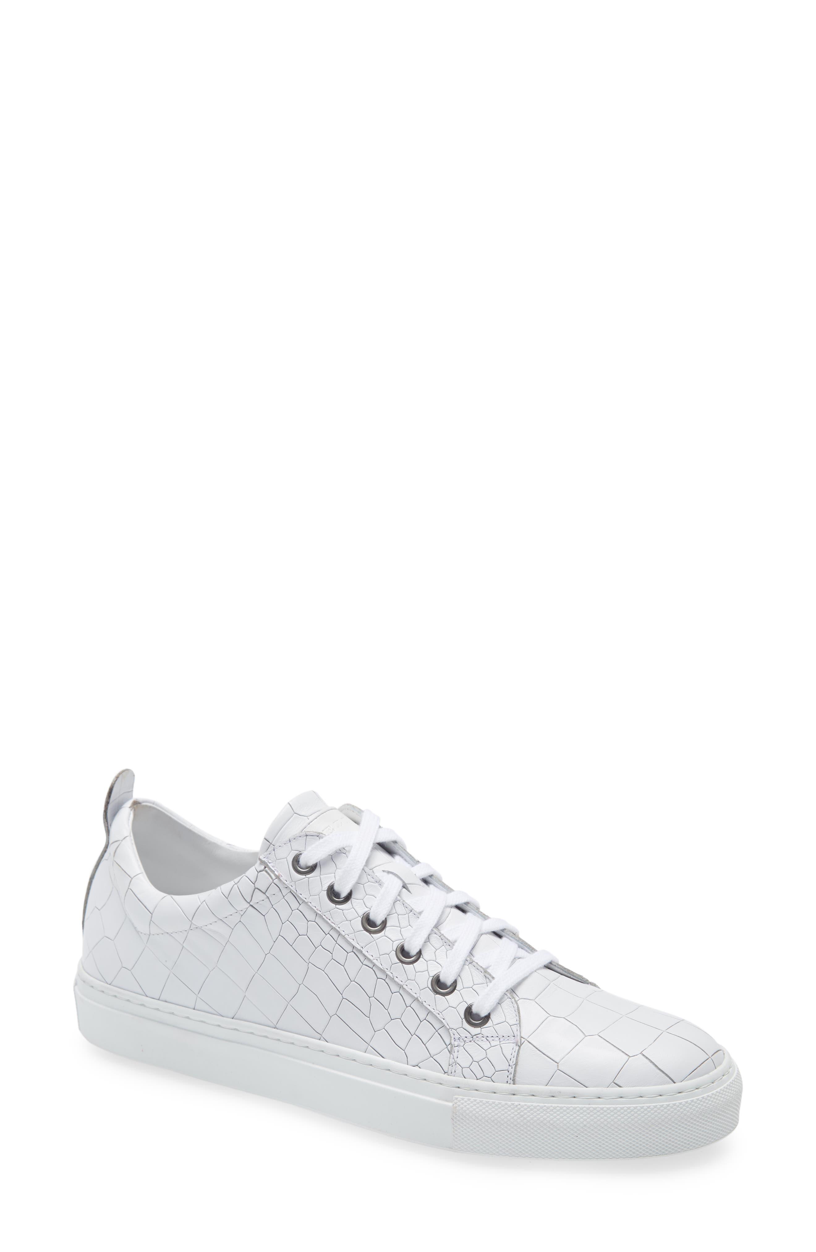 Leggera Sneaker