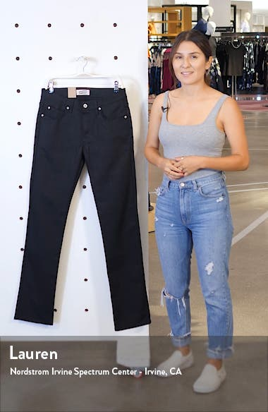 Skinny Guy Skinny Fit Jeans, sales video thumbnail