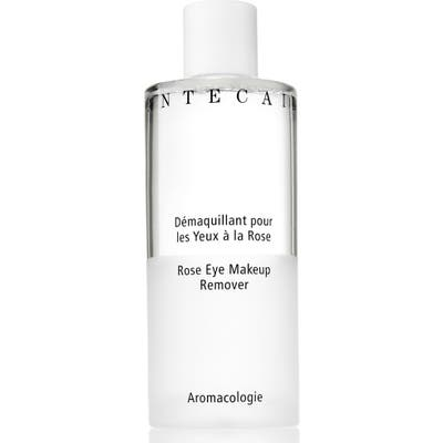 Chantecaille Rose Eye Makeup Remover -