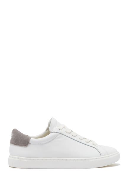 Image of Sam Edelman Lupita Low Profile Sneaker