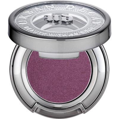 Urban Decay Eyeshadow - Last Call (Sh)