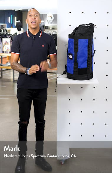 Small Explore Haulaback Backpack, sales video thumbnail