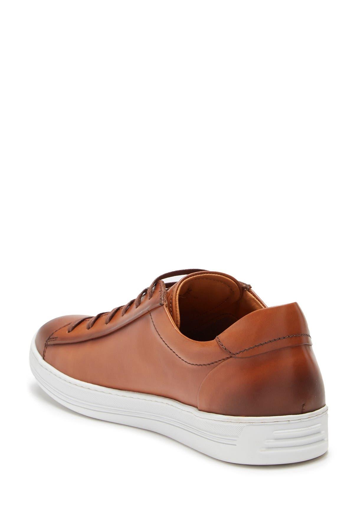 To Boot New York | Ranger Sneaker