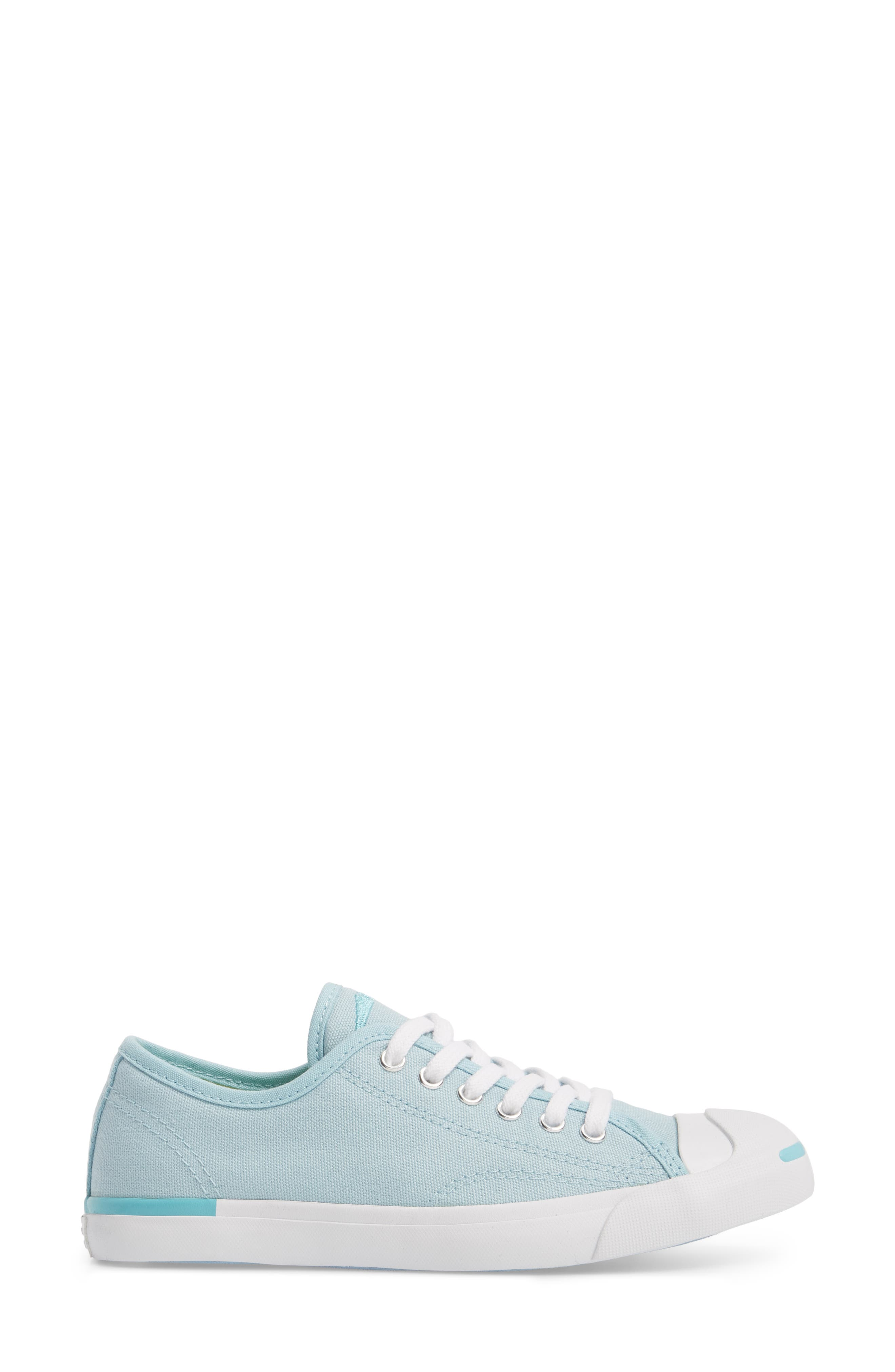 ,                             Jack Purcell Low Top Sneaker,                             Alternate thumbnail 39, color,                             456