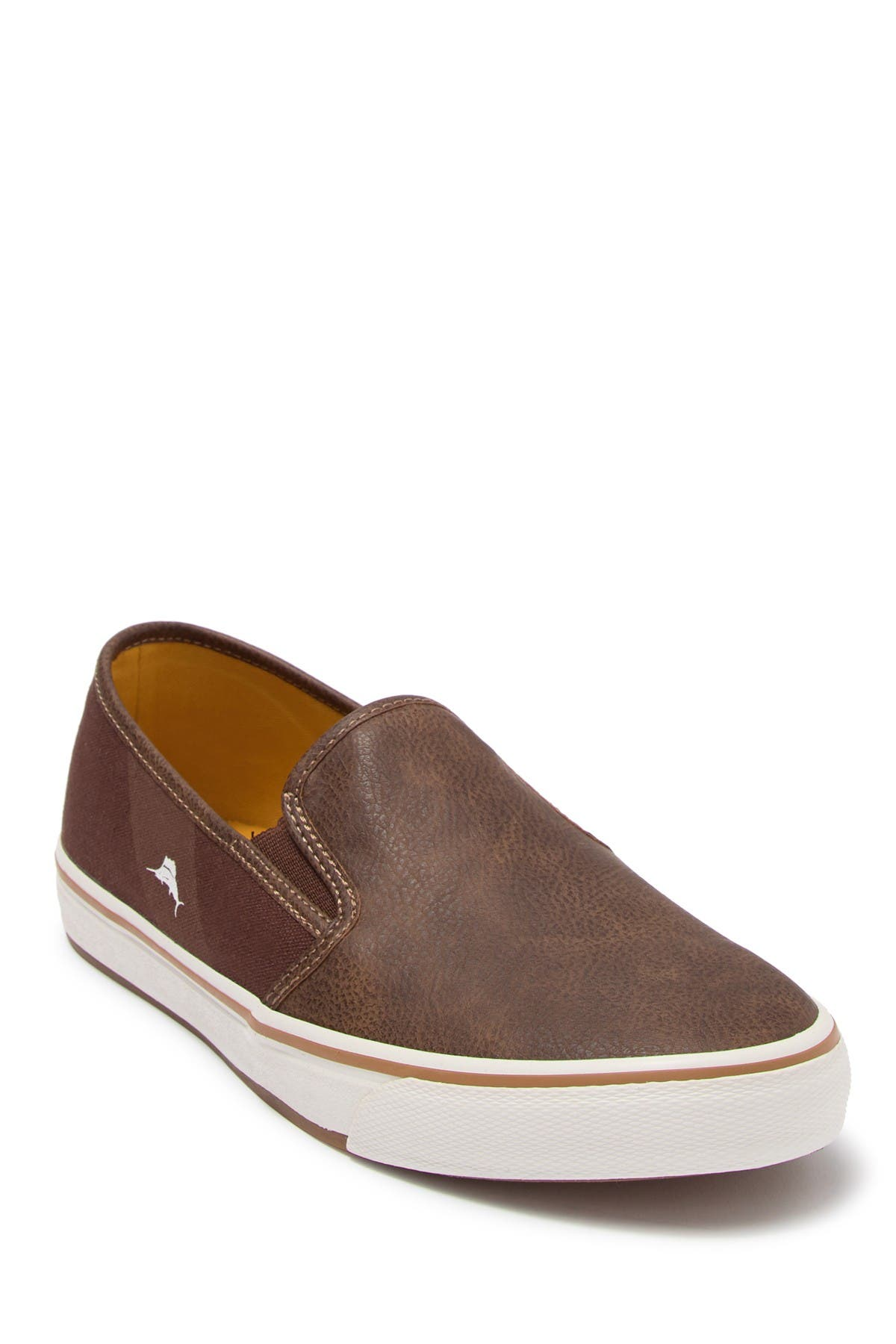 Tommy Bahama | Pascale Slip-On Sneaker
