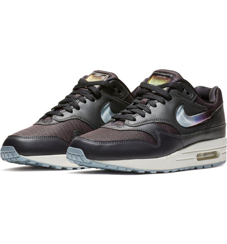 Air Max 1 JP Sneaker