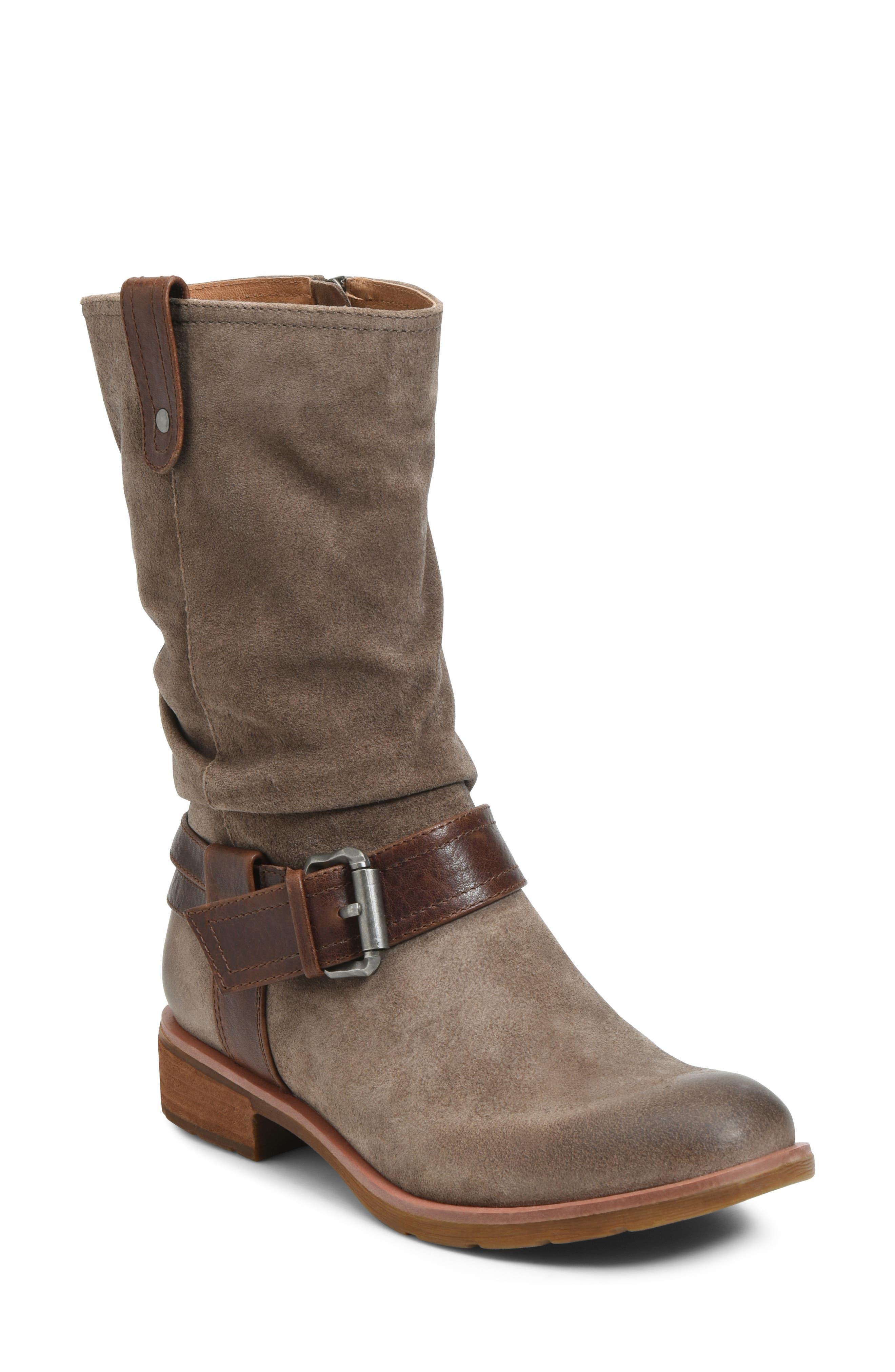 Söfft Bostyn Waterproof Boot (Women)