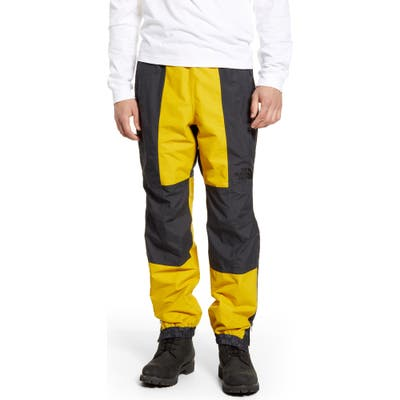 The North Face 1994 Rage Collection Waterproof Rain Pants